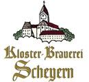 Klosterbrauerei