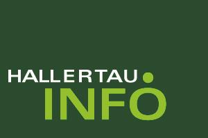 hallertau.info